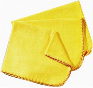 Textile Cloths