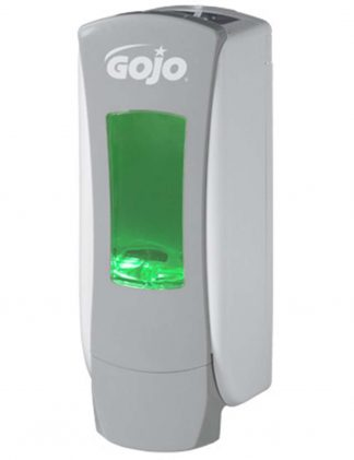 GOJO ADX System