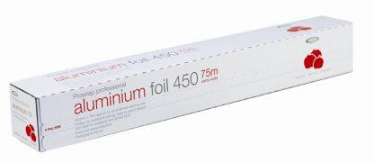 Cutterbox Foil 450mm width roll