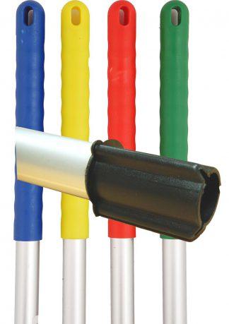 Aluminium Handle for Exel Mops
