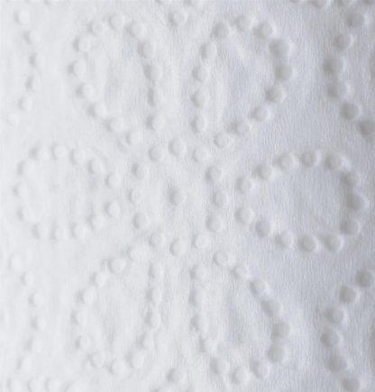 Lucart Strong White Kitchen Rolls