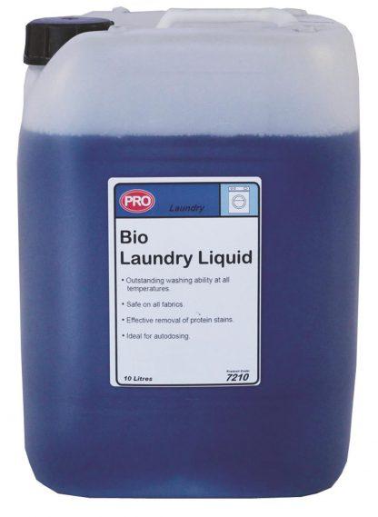 Bio Laundry Liquid 10L