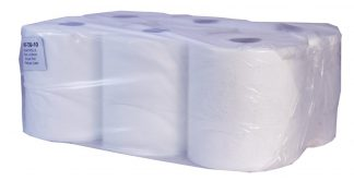 Sofcel  Airlaid Wiping Rolls