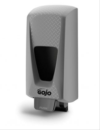 GOJO TDX 5000 Dispenser
