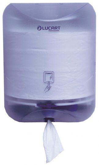 Lucart L-ONE Mini Dispenser