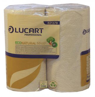 EcoNatural Maxi Kitchen Rolls