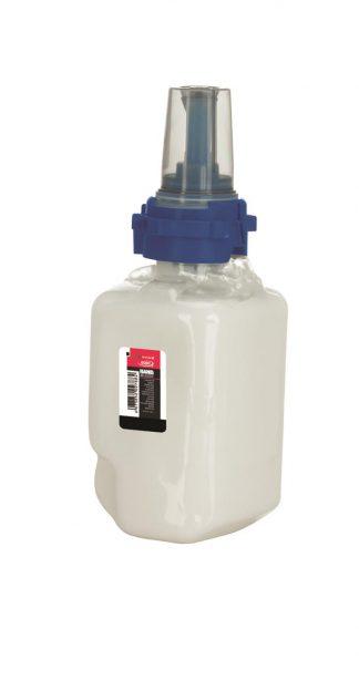 GOJO ADX-7 Hand Medic Professional Refill