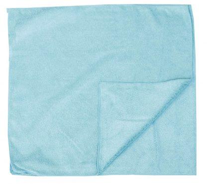 PRO Premium Microfibre Cloths