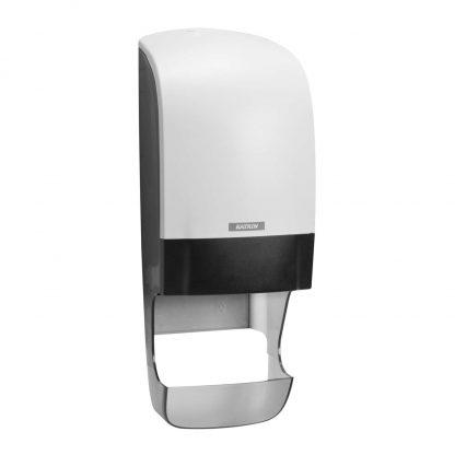 Katrin Inclusive System Toilet Roll Dispenser