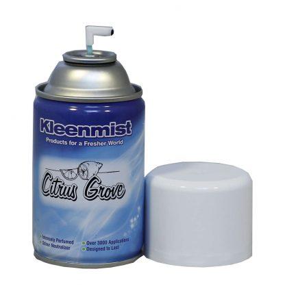 Aerosol Air Freshener refills