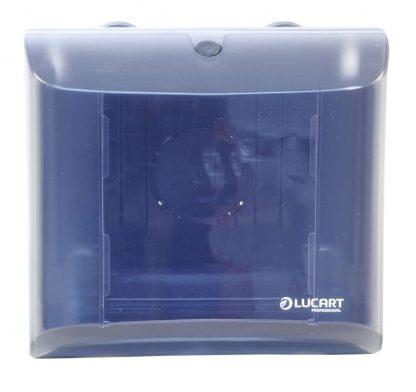 Lucart L-ONE Tableturn Napkin Dispenser