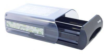 Lucart L-ONE Counter Modular Napkin Dispenser