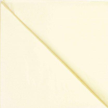 40cm 2 Ply Napkin