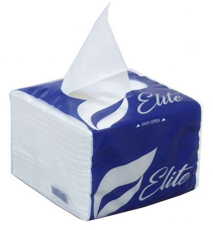 Airtech Elite Multipurpose Luxury Paper Towel