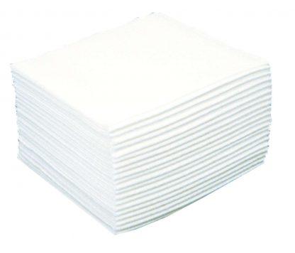 Lucart Airtech Airlaid Paper Towels