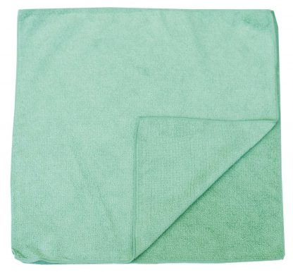 PRO Microfibre Cleaning Cloths