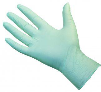 PRO UltraFLEX Biodegradable Nitrile Gloves
