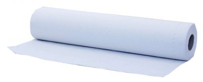 Couch Rolls 50cm x 40m 100 sheets