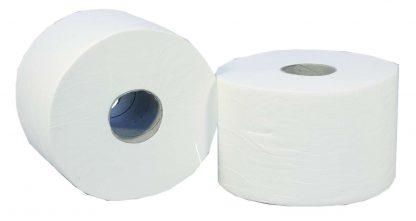 PRO Centrefeed Toilet Rolls
