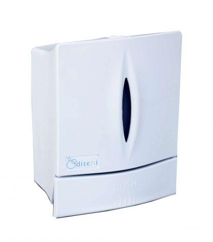 Soap Dispenser 800ml