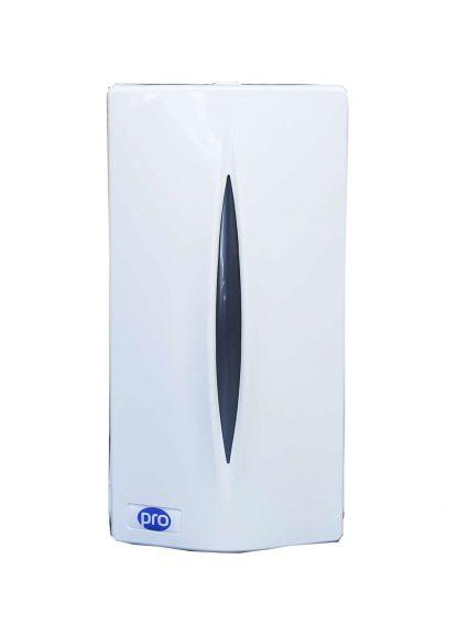 PRO Bulk Pack Toilet Tissue Tissue Dispenser