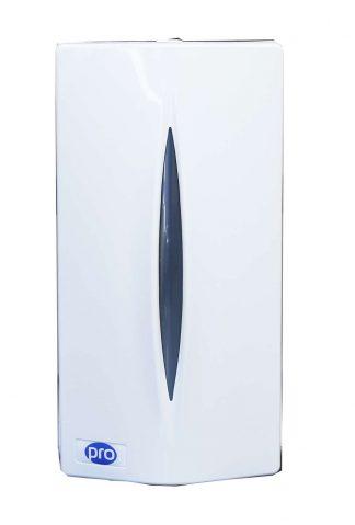 PRO Mini Centrefeed Roll Dispenser