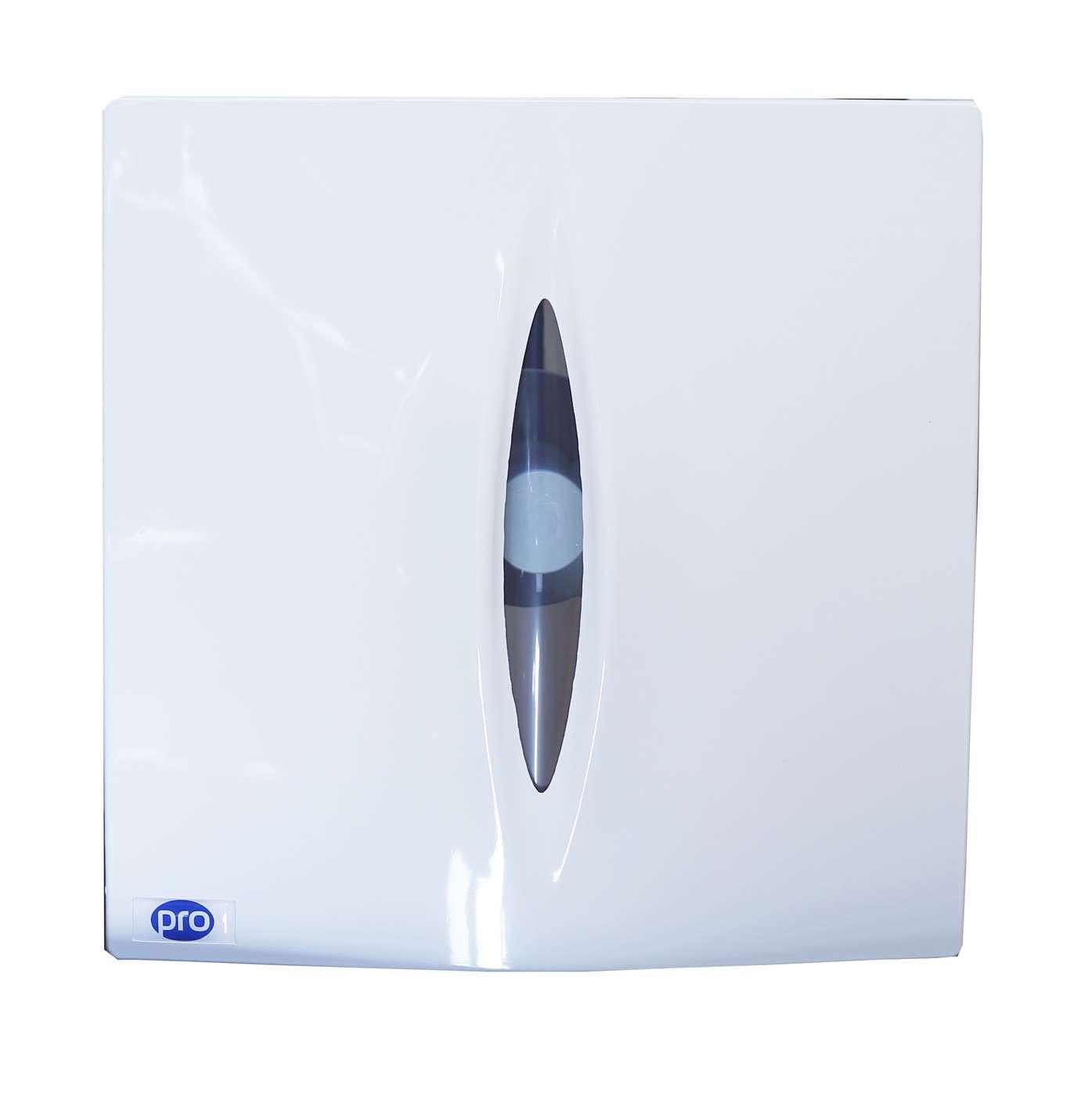 PRO Standard Jumbo Dispenser