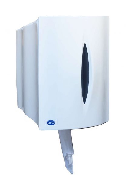 PRO Standard Centrefeed Dispenser