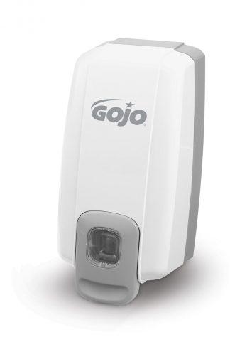 Purell NXT Lotion Soap Dispenser
