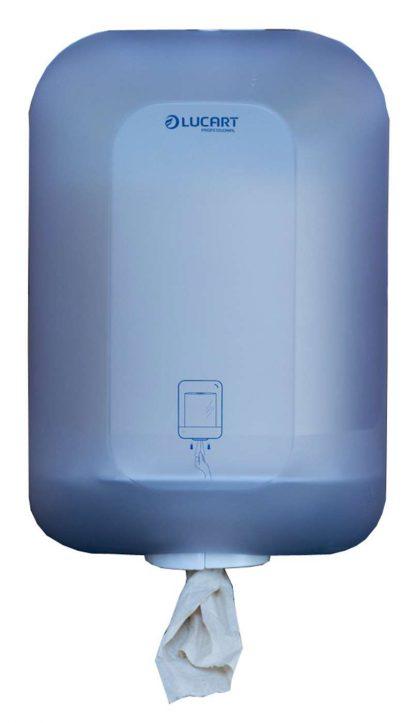 Lucart L-ONE Maxi Dispenser