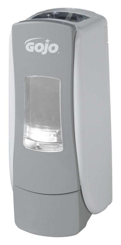 GOJO ADX-7 White Foam Soap Dispenser