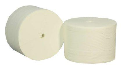 PRO Coreless Toilet Roll 95mm x 96m