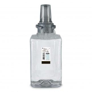 GOJO ADX-12 Clear & Mild Foam Handwash