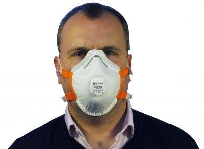 FFP3 Particulate Respirator