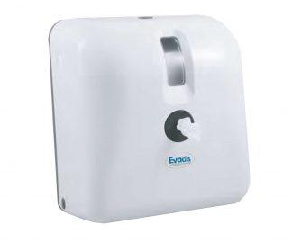 Centrefeed Toilet Roll Dispenser