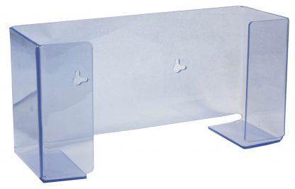 Large Single Box Disposable Glove Dispenser