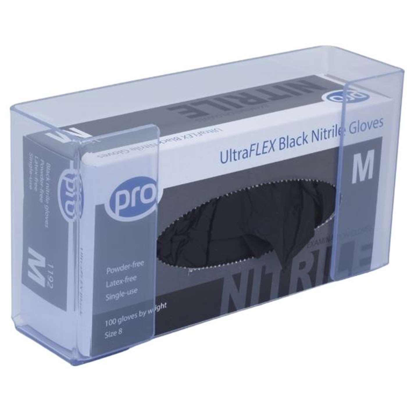 Standard Single Box Glove Dispenser